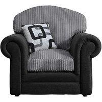 Tapira Chair