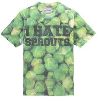 Label J Sprouts T-Shirt Long