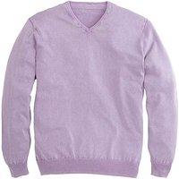 Southbay V Neck Sweater