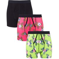 Image of Southbay Pack of 3 A Front Trunks
