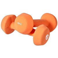 Womens Health Dumbbell - 4kg