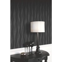 Arthouse Glitz Wallpaper