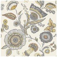 Arthouse Caterina Wallpaper