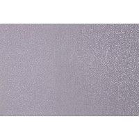 Arthouse Glitterati Plain Wallpaper