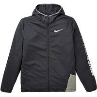 Nike Lightweight City Jacket
