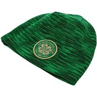 Celtic Football Club Beanie