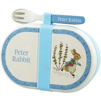 Beatrix Potter Peter Rabbit Snack Box
