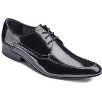 Image of Trustyle Lace Up Dinner Shoes Standard