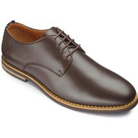 Image of Peter Werth Derby Shoe