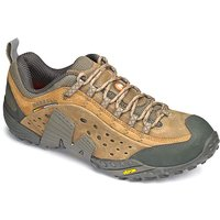 Image of Merrell Intercept Lace Up Shoe