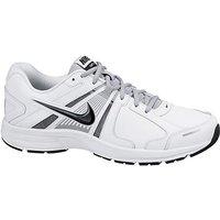 Nike Dart 10 Mens Trainers