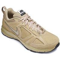 Nike T-Lite Mens Trainers