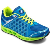 JCM Sports Racer Trainers Standard