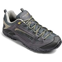 Image of Regatta Edgepoint Walking Shoe Wide