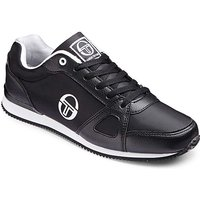 Sergio Tacchini Trainers Extra Wide
