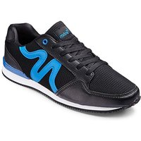 Image of Mens Mitre Trainers Standard Fit