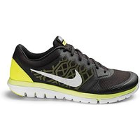 Nike Flex 2015 Run Trainers