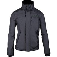 Caterpillar Transit Zipped Jacket