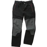 Image of Tog24 Venture Mens Trousers Short Leg