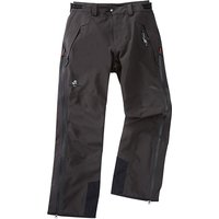 Tog24 Air Mens 37.5 Trousers