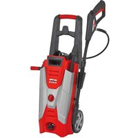 Grizzly HDR 21-150 High Pressure Washer at JD Williams Catalogue
