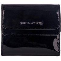 Smith & Canova Small Double Fold