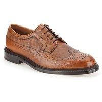 Clarks Edward Limit Shoes