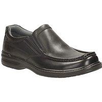 Clarks Keeler Step Shoes