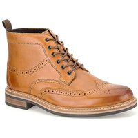 Clarks Darby Rise Boots
