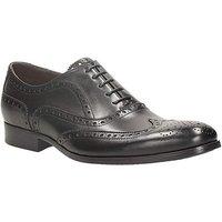 Clarks Banfield Limit Shoes
