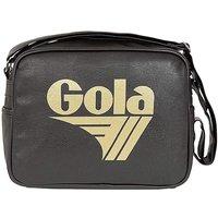 Gola Redford 72 messenger bag