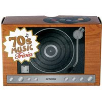 Music Trivia 70s