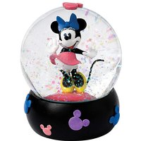 Enchanting Minnie Mouse Waterball