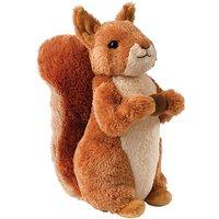 Gund Squirrel Nutkin Large