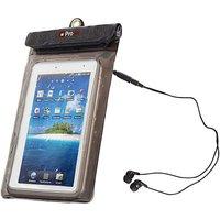 Proper Waterproof Case-7 Tablet iPAD