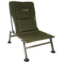 Dunlop Fishing Carp Chair.