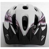 Challenge Bike Helmet - Womens.