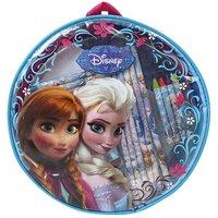 Disney Frozen Filled Creative Backpack