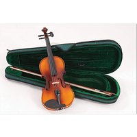 Antoni Debut Violin Outfit Full Size
