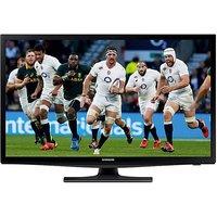 Samsung 28 Inch LED TV + Installation