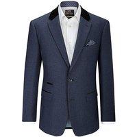 Skopes Shoreditch Tailored Jacket