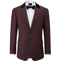 Skopes Shoreditch Tailored Jacket