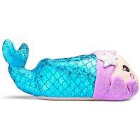 Mermaid Novelty Slipper