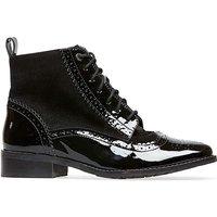 Van Dal Remington Boot