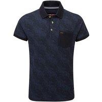 Tog24 Devlin Mens Polo Shirt