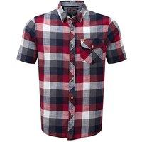 Tog24 Maurice Mens TCZ Cotton Shirt