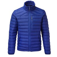 Tog24 Zenon Mens Down Jacket
