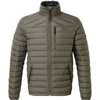 Tog24 Prime Mens Down Jacket