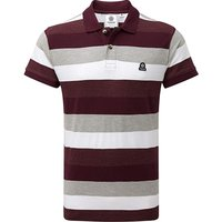 Tog24 Palin Mens Polo Shirt