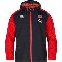 Canterbury England Vaposhield Jacket